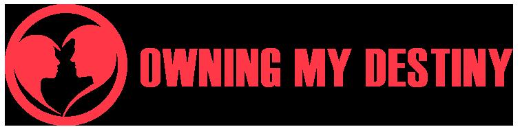logo-omd-transparenty