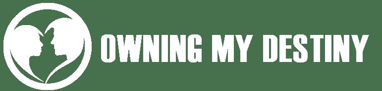 logo-omd-white