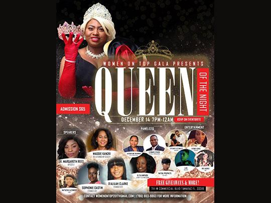 event-queen-dec-14-maggie-kanzki