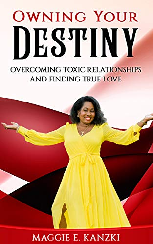 owning-your-destiny-book-maggie-kanzki