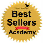best-sellers-academy-logo-150x150