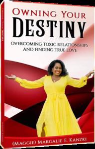 book-owning-my-destiny-191x300